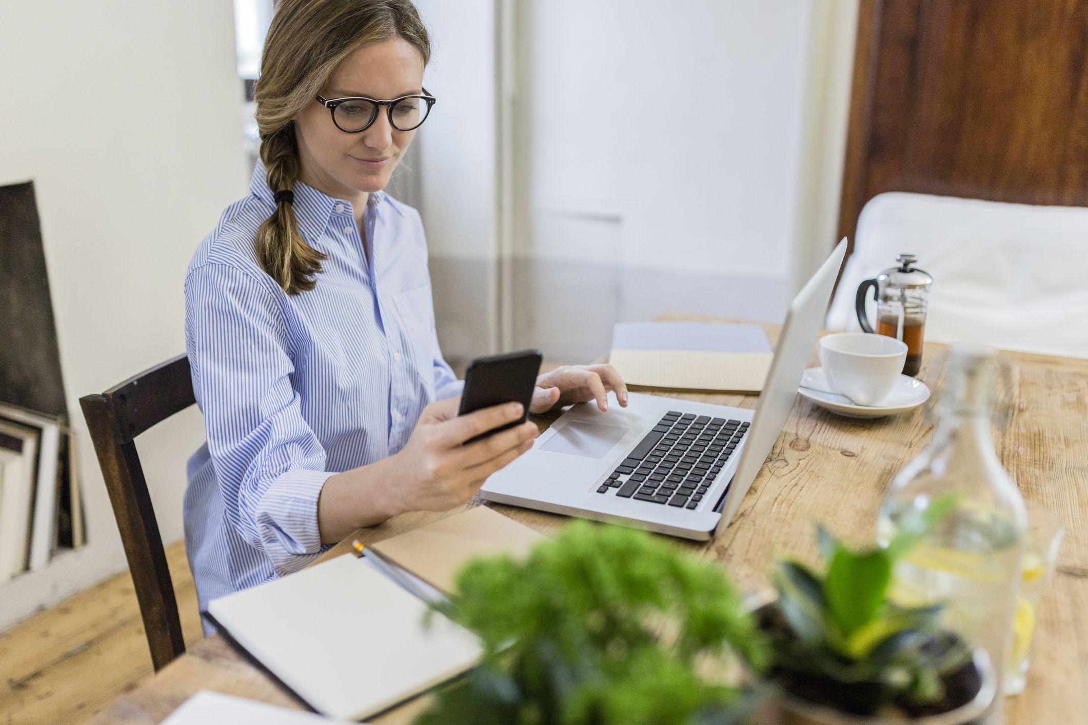 Top 5 Side Hustles And Summer Jobs For Teachers | ICIRD